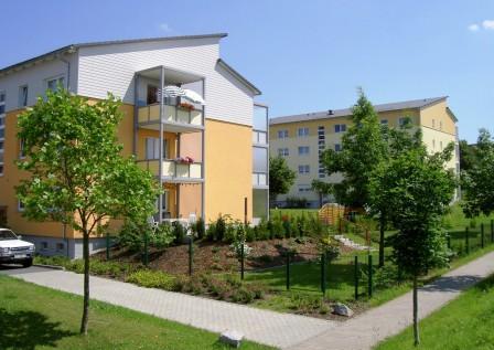 Gesundheits und forschungsbau planungsb ro waidhas - Architekt chemnitz ...